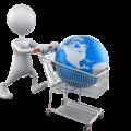 سیستم خرید آنلاین آهنگ بیکلام (پلی بک) راه اندازی شد !