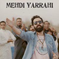 152144042563149695mehdi-yarrahi-hayyak