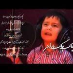 دانلود آهنگ بی کلام چک چک باران - ترانه ی معروف تاجیکستانی
