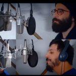 کلیپ ویژه نوروز - آهنگ کودکانه ( بوی عیدی ) از زنده یاد فرهاد مهراد
