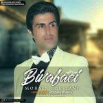 دانلود آهنگ بی کلام بی وفایی از محسن لرستانی